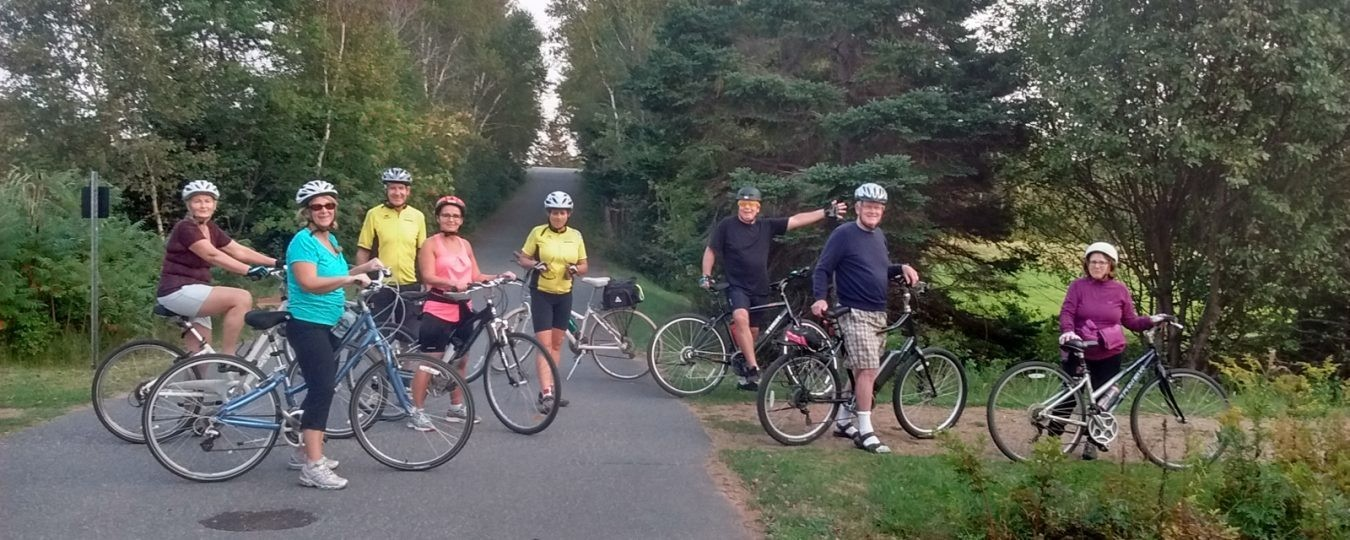 Confederation Trailside cycling groups-2